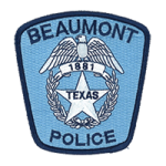beaumont-police