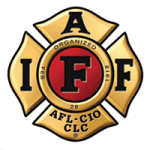 beaumont-professional-firefighters