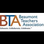 beaumont-teachers-association