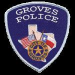 groves-police