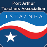 port-arthur-teachers-association