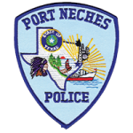 port-neches-police